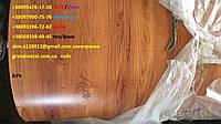 Профнастил под ДЕРЕВО БУК Киев, профнастил под ДЕРЕВО цена Киев, дерево БУК профлист