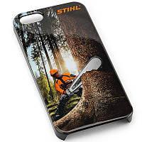 Накладка Stihl для Apple iPhone 5 (04645640005)