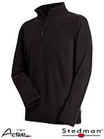 Защитная блуза SST5020 BLO