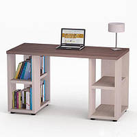 Компьютерный стол Мокос 13