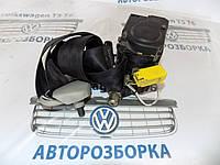 Ремень безопасности VW Volkswagen Фольксваген Тransporter 5 2003-2010