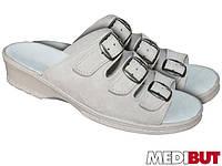 Медицинская обувь Medibut BMBIOFORM BE
