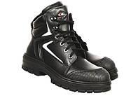 Спецобувь защитная (рабочие ботинки) BRC-YUCATAN B