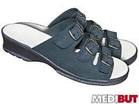 Шлепанцы женские (медицинская обувь) BMBIOFORM G