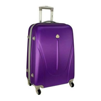 Чемодан сумка 882 XXL (большой)