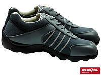 Защитные ботинки (спецобувь) BRKOBEREIS
