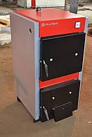 Котел твердотопливный Protech EKO Line 15 кВт (Протек, Протеч)