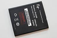 Аккумулятор BL6409 для FLY IQ44063