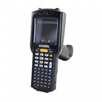 Терминал сбора данных Motorola (Zebra) MC32N0