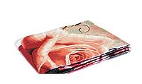 Покрывала шелковые ( 200х220 см) ЭКОНОМ