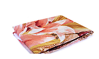 Покрывала шелковые  ( 180х220 см) ЭКОНОМ