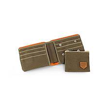 Кошелек Stihl Timbersports (04641040100)