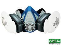 Полумаска Advantage® 200 LS MSA-MAS-ADV200