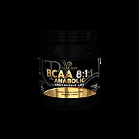 PF Nutrition BCAA 8:1:1 Anabolic 400g
