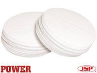 Набор десяти предфильтров для PowerCap® POWERCAP-PREFIL
