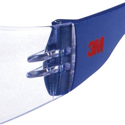5d99e40a4723 Защитные очки из серии 2720 3M-OO-2720 T  продажа, цена в Львовской ...