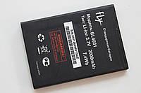 Аккумулятор BL4031 для FLY IQ4403