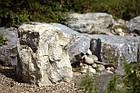 Защитный кожух Oase InScenio Rock Sand, фото 4