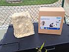 Защитный кожух Oase InScenio Rock Sand, фото 2