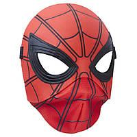 Маска Человека-Паука Hasbro Spider Man (B9694)