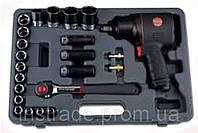 Пневматический гайковерт Suntech SM-43-4033PK2
