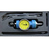 Центроискатель индикаторный тип ЦИ-03-0,01 (Микротех®)