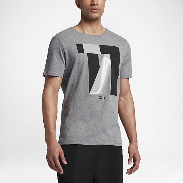 c13e1cb2 Купить Мужская футболка NIKE fc tee 3 (Артикул: 831699-091) в ...