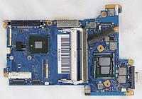 Мат.плата UMT-SZ 2MV-1 94V-0 для Toshiba R930 R700 R800 A600 Series KPI31641