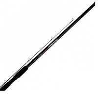 Спиннинг телекарп Libao 3,5lb 4,2м