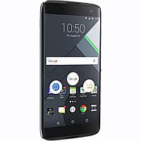 Мобильный телефон BlackBerry DTEK60 black