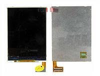 Оригинальный LCD дисплей для Huawei U8150 | U8180 | Kyivstar Terra