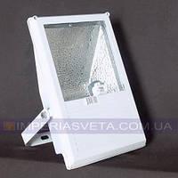 Светильник прожектор IMPERIA металлогалогенный 70w LUX-54444