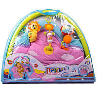Коврик для малыша 898-10 В