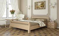 Кровать деревянная Диана, Эстелла