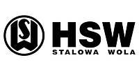 Ремонт фронтальных погрузчиков Stalowa Wola