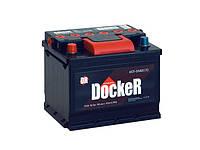 Аккумулятор Docker (Веста) 55 Ah