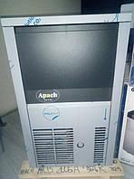 Льдогенератор Apach ACB2006 A