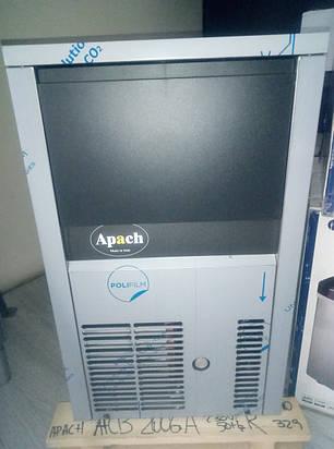 Льдогенератор apach acb2006 a, фото 2