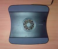 Охлаждающая подставка Belkin F5L025EABLK