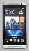 Мобильный телефон HTC One S