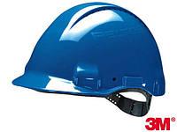 Каска строительная защитная 3M-KAS-SOLARIS N