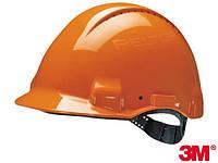 Каска строительная защитная 3M-KAS-SOLARIS P