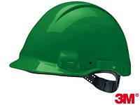 Каска строительная защитная 3M-KAS-SOLARIS Z