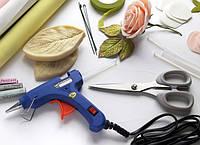 7 инструментов для начала работы с фоамираном