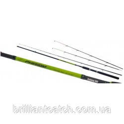 Пикер Fishing Roi Phenom Picker 2.70м до 30гр