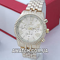 Женские кварцевые наручные часы Rolex M28