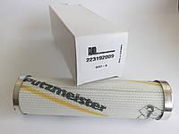 Фильтр обратный гидравлический 10 микрон - 223192009
