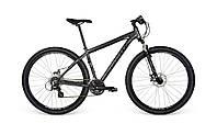 """Велосипед Apollo Xpert 10 29"""", фото 1"""