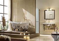 Кованые изделия для ванной