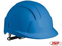 Шлем EVO LITE, выполненный из материала ABS высокой прочности KAS-EVOLITE N